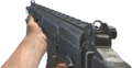 IA-2 Irons CoDG.png