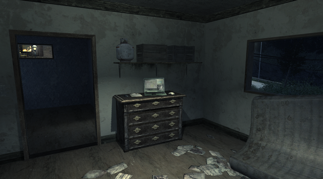 File:Intel No. 1 Safehouse CoD4.png