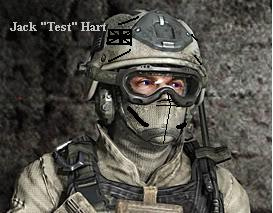 "File:Jack""Test""Hart.jpg"