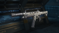 Kuda Gunsmith model Mongoose Silencer BO3.png