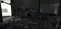 PTRS-41 third person CoD.png