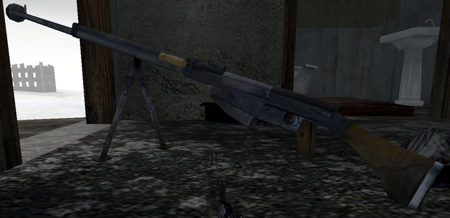 File:PTRS-41 third person CoD.png