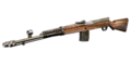 SVT-40 menu icon WaW