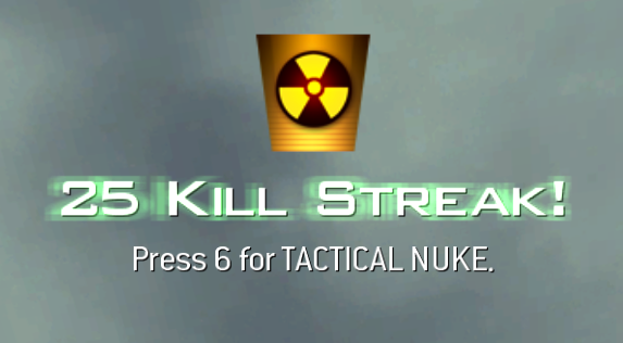 File:Tactical Nuke ready MW2.png