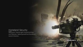 File:350px-Homeland Security.jpg