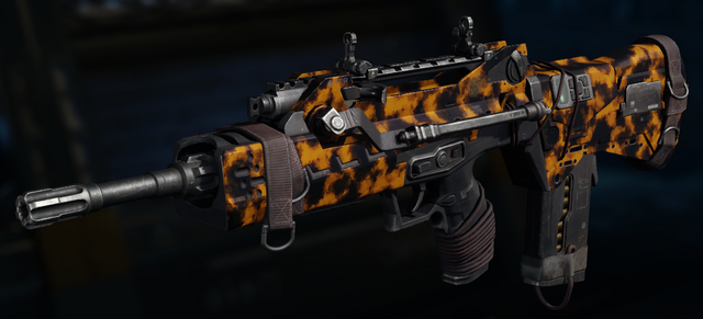 File:FFAR Gunsmith Model Dante Camouflage BO3.png