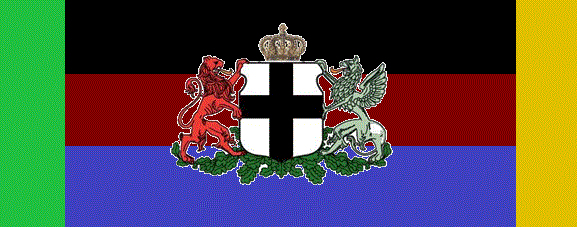 File:Flag of The Baltic.png
