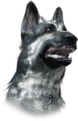 File:K9 Unit Menu Icon BOII.png