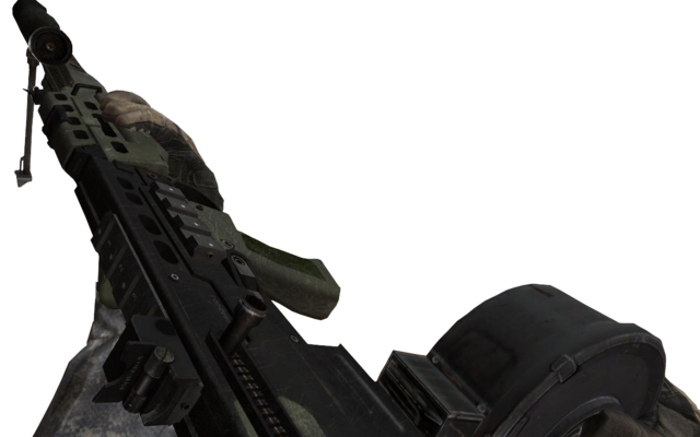 File:L86 LSW Reloading MW2.png