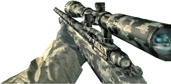 File:R700 Digital CoD4.PNG