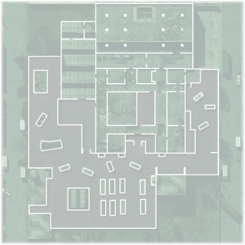 File:Vacant minimap MW2.png
