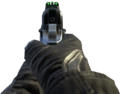 B23R Iron Sights BOII.png