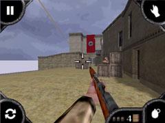 File:Call of Duty 2 Windows Mobile 9.jpg