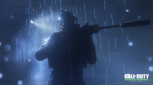 File:Call of Duty Modern Warfare Remastered Screenshot 6.jpg