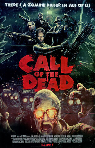 File:Call of the Dead poster BO.jpg