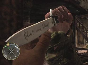File:Cod 3 knife.png