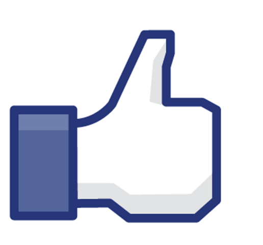 File:Facebook like buton.png