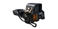 Holographic Sight Menu Icon CoDG.png