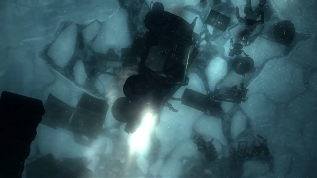 File:LMV underwater Reveal Trailer CODG.png
