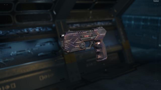 File:MR6 Gunsmith Model Burnt Camouflage BO3.png