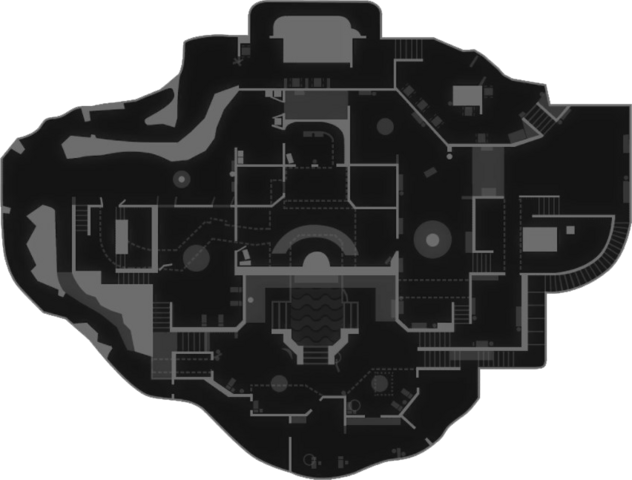 File:Terrace Map Layout AW.png