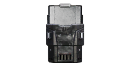 File:Assault Shield Pick-Up Icon BOII.png