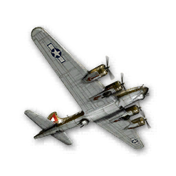 File:Ball Turret Gunner Icon WWII.png