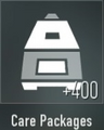 Care Packages Bombing Run Module AW.png