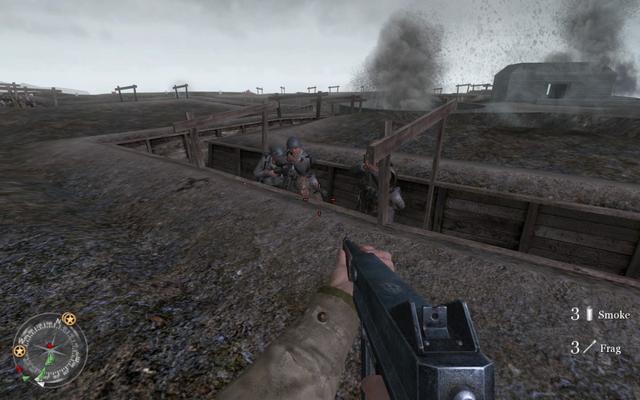 File:Dutrenchtroops.png