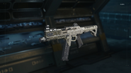 Kuda Gunsmith model FMJ BO3