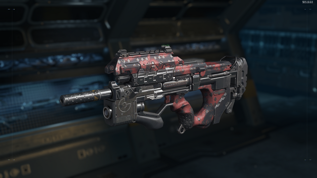 File:Weevil Gunsmith Model Ardent Camouflage BO3.png