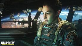 Call of Duty Infinite Warfare Screenshot 5.jpg