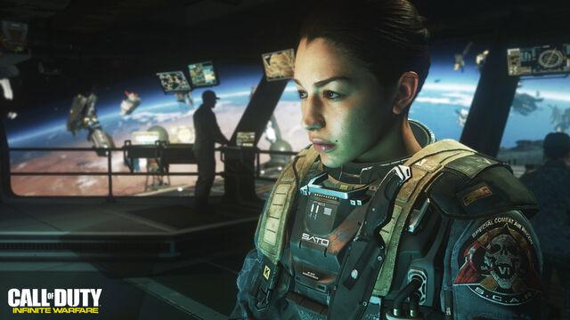 File:Call of Duty Infinite Warfare Screenshot 5.jpg