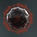 File:Danger Close menu icon AW.png