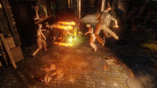 File:Strike! achievement image BO3.jpg