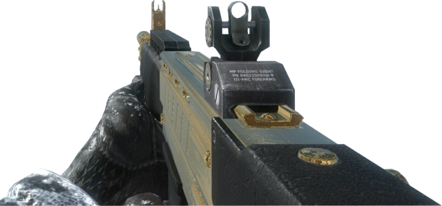 File:Enfield Gold BO.png