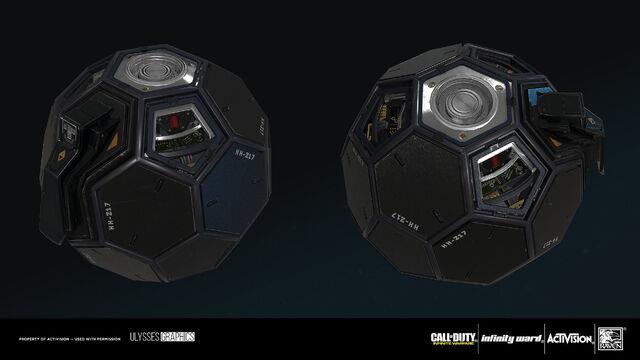 File:Flechette Grenade concept IW.jpg