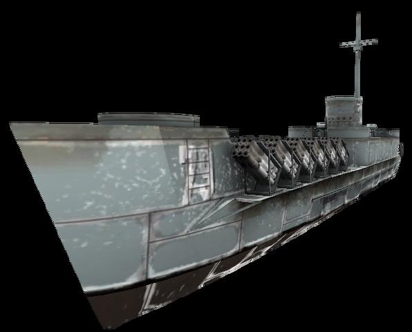 File:Landing Craft Infantry static 2 WaW.png