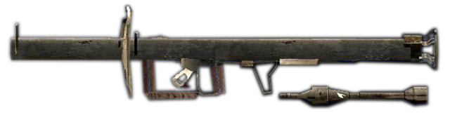 File:Panzerschreck Side FH.png