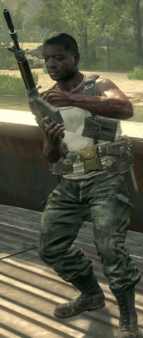 File:MPLA Soldier 1 BOII.png
