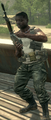 MPLA Soldier 1 BOII.png