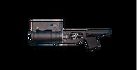 GP-25