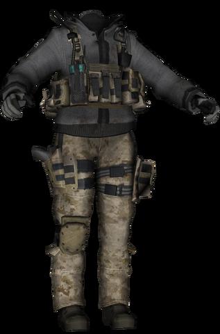 File:TF141 Desert Assault B MW2.png