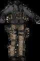 TF141 Desert Assault B MW2.png