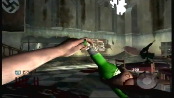 File:Uncapping 2 Speed Cola BO.png