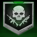 WeaponMaster Trophy Icon MWR.png