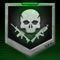 File:WeaponMaster Trophy Icon MWR.png