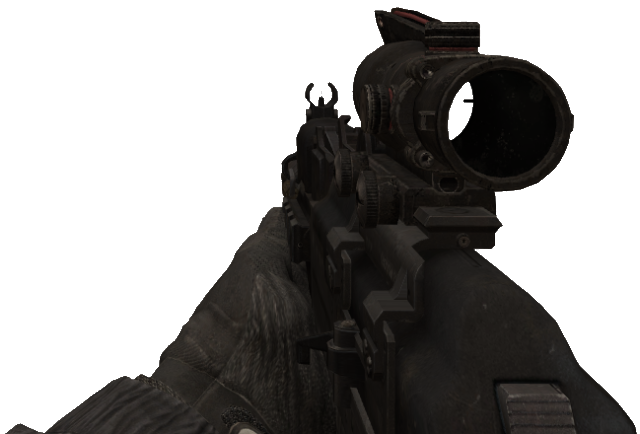 File:AK-74u ACOG Scope MW3.png