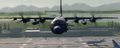 C-130 MW2.png