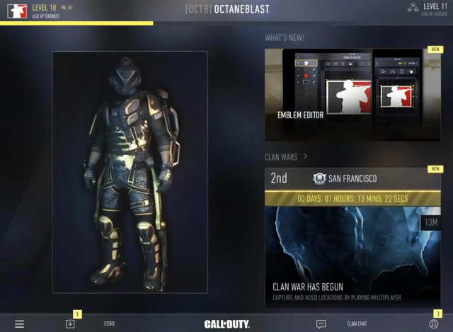 File:COD AW (app) Home - Full View.png